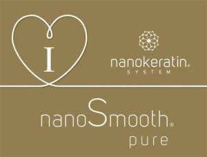 nanosmoothing - nanosmoothing