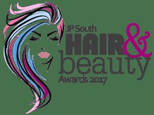 hair and beauty logo - hair-and-beauty-logo