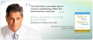 Caci Treatments Hertfordshire Celebrity Testimonial 1 1 - Caci-Treatments-Hertfordshire-Celebrity-Testimonial-1