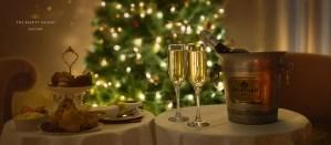 ChristmasTea TheBeautyIsland webiste longimage logoon8 1 - ChristmasTea-TheBeautyIsland