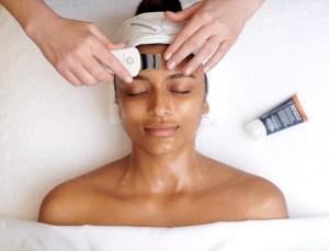 ProductusedwithBTMicro Biolumin CProSerum - Dermalogica Skin Care