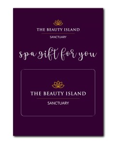 Spa Gift vouchers 1 - Gift-Vouchers.png