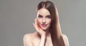 Brazilian Hair Treatment 2 - Brazilian Hair Treatment