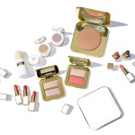 Tom Ford Beauty Summer Soleil Collection The Beauty Look Book