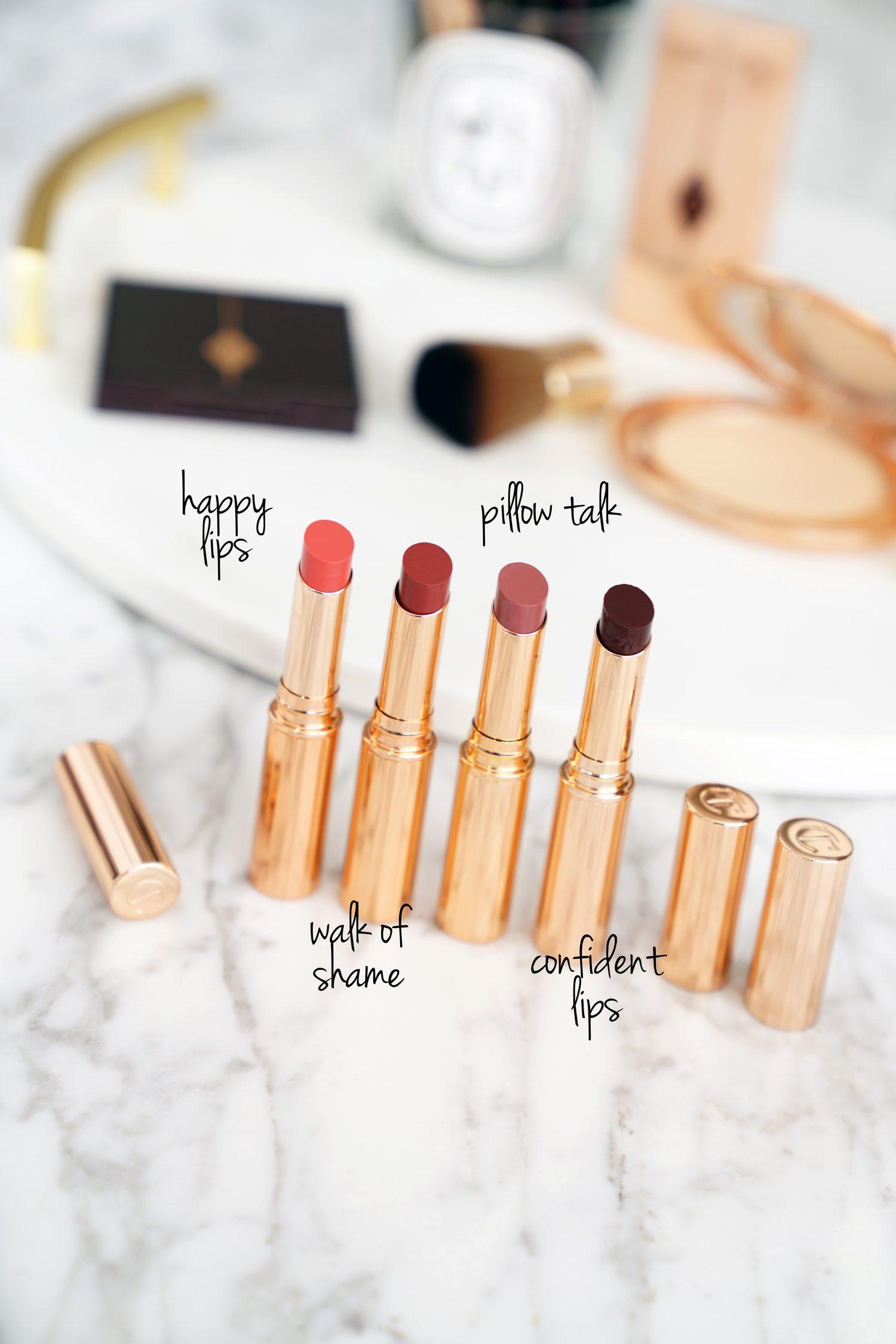 superstar lips review