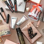Holiday Gift Guide Best Beauty Sets 50 Under The Beauty Look Book
