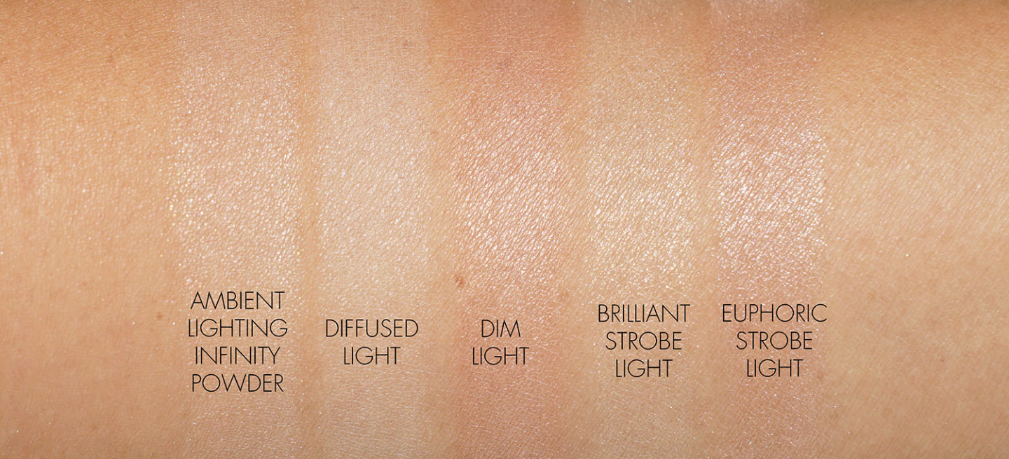 hourglass cosmetics archives the