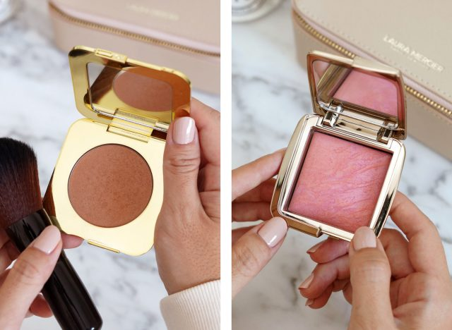 Tom Ford Bronzer Hourglass SublimeFlush 1440x1053 - 10 Things I'm Loving Right Now