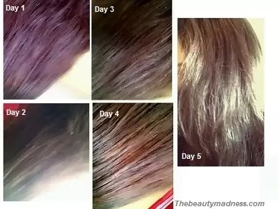 5 homemade hair conditioners to instant shine silky