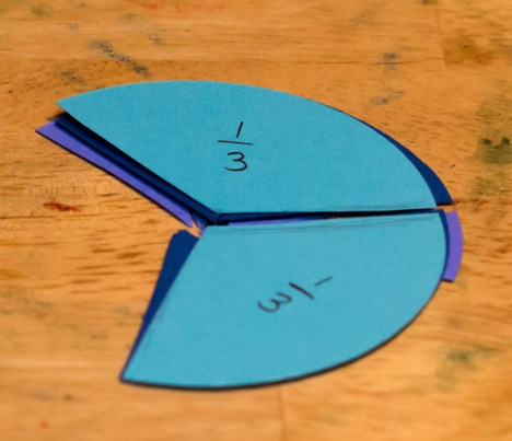fractions (7 of 7)