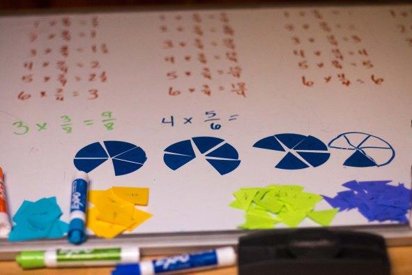 multiplying fractions (5 of 7)