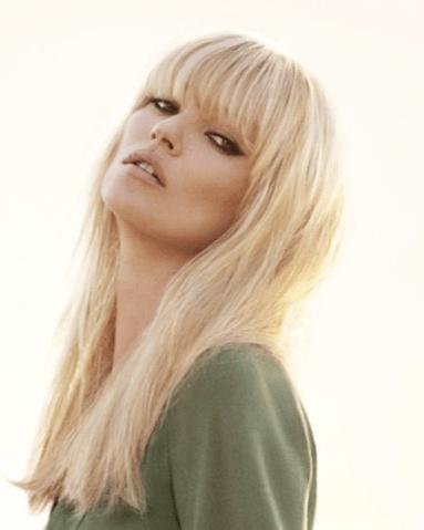 70s Style Hair The Beauty Rule