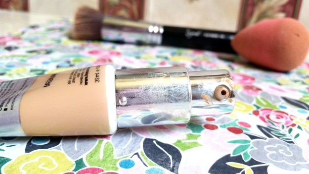 IT Cosmetics Your Skin But Better CC Cream Review