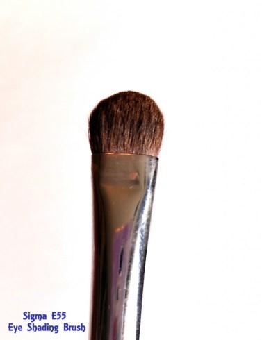 4 Eye Brushes Every Girl Needs