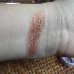 ColourPop Cosmetics Haul | Makeup | Eye shadow | Lipstick | Liquid Lipstick