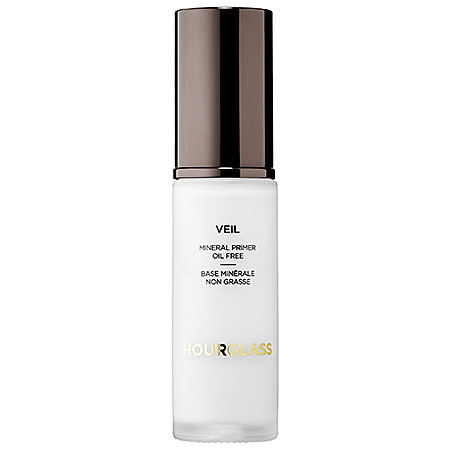 Sephora VIB Sale Recommendations | Makeup | Hair | Beauty
