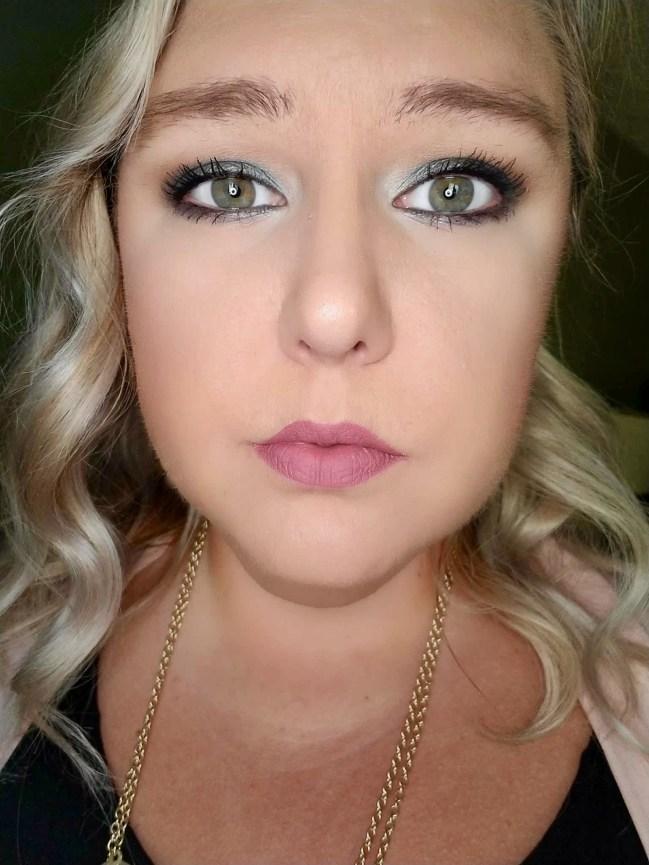 Kylie Cosmetics Lip Kit Haul & Try On   Kyle Jenner   Liquid Lipstick