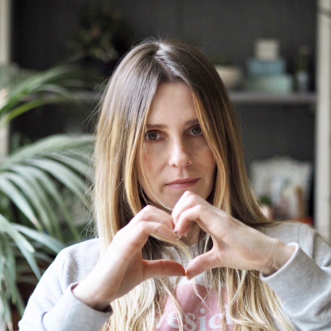 Why I won't let my heart stop me LBBB