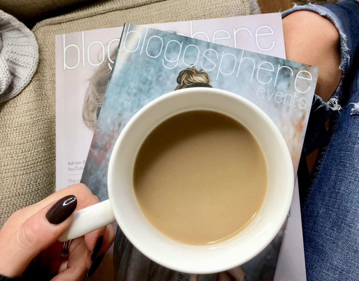 Three must read blog posts