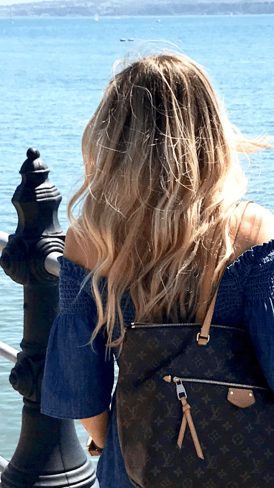Should we wash our hair more often?