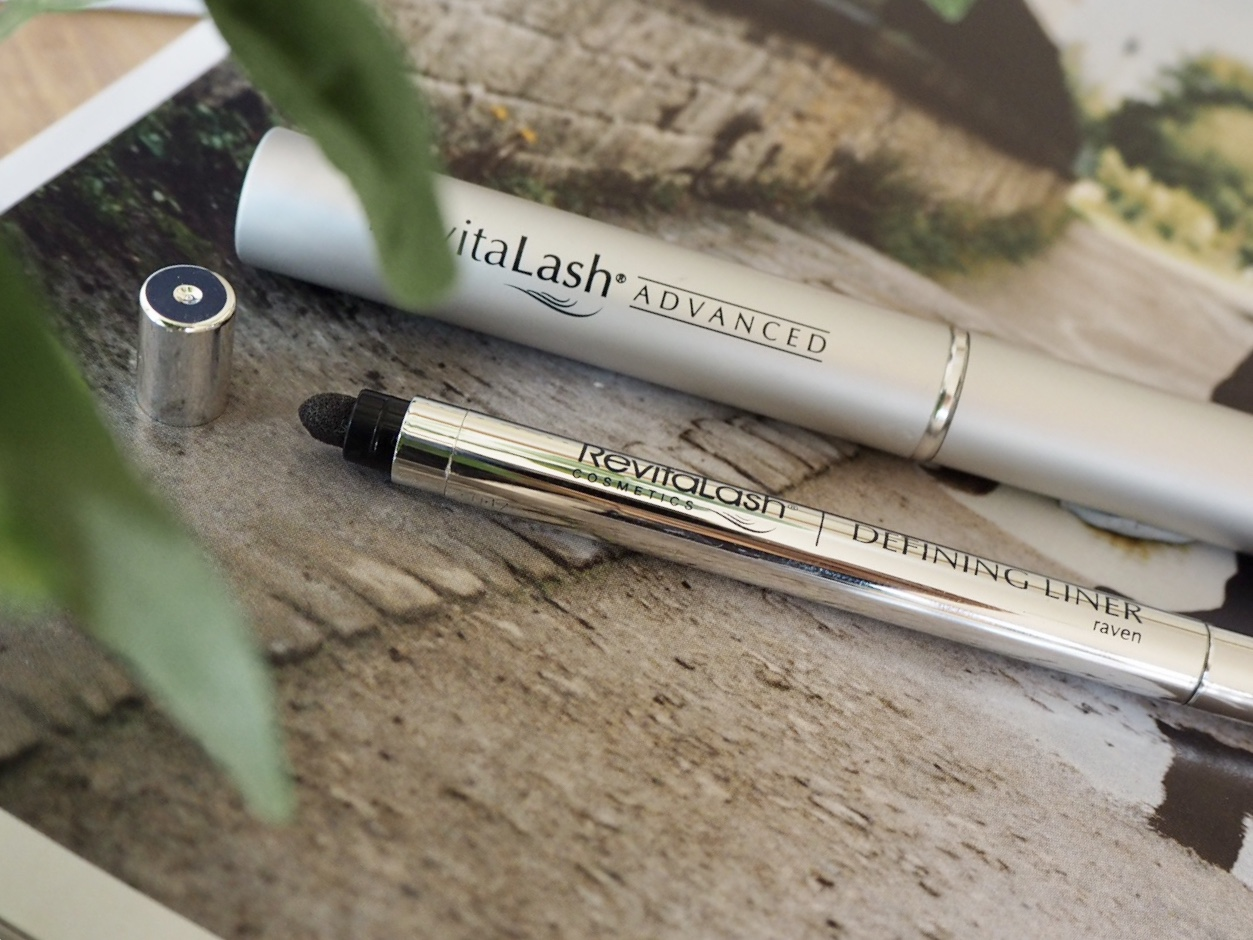 Revitalash Definig eyeliner. Klipshop destination beauty