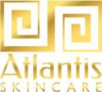 Atlantis Skincare review The Beauty Spyglass