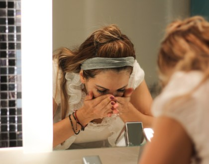 How To Choose The Best Cleanser For Your Face