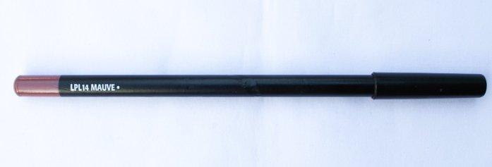PAC Lip Liner Mauve