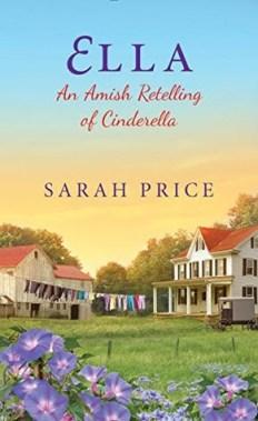 Ella- Amish cinderella.jpg
