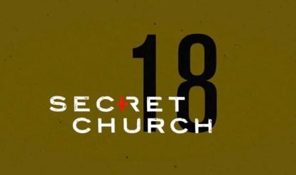 secret church 18.jpg