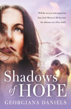 shadows of hope