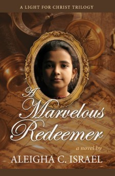 A marvelous redeemer.jpg