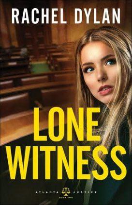 lone-witness