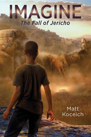 imagine-the-fall-of-jericho