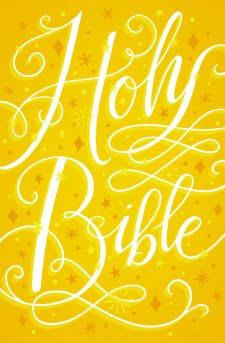 princess-bible