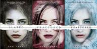 slated-trilogy