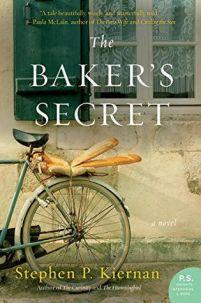 the-bakers-secret