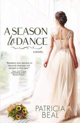 a-season-to-dance