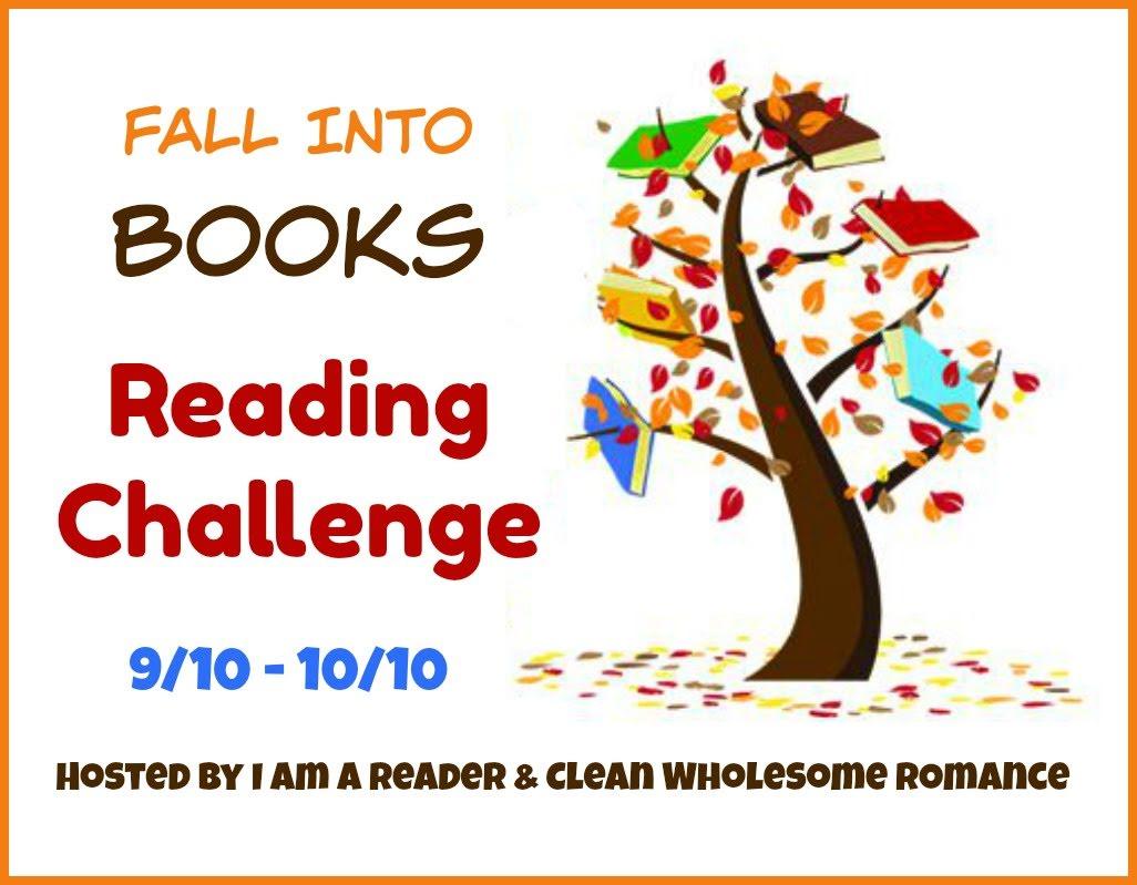 fall-reading-challenge