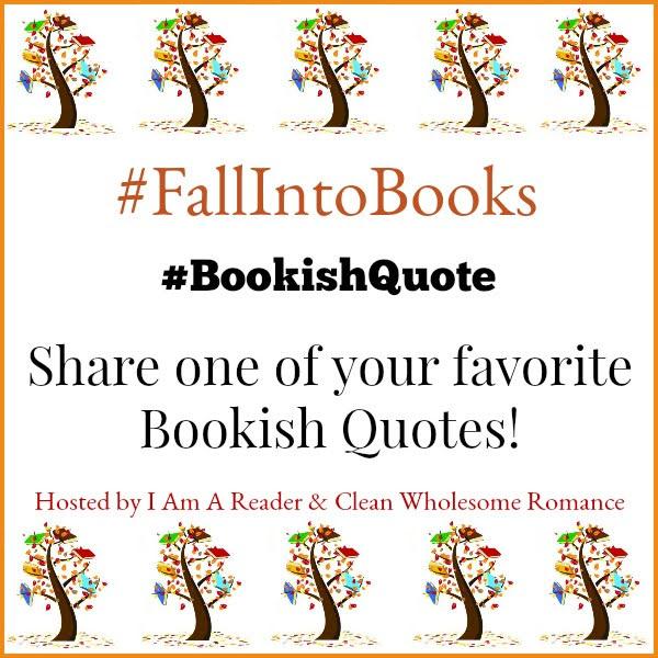 fib-bookish-quote