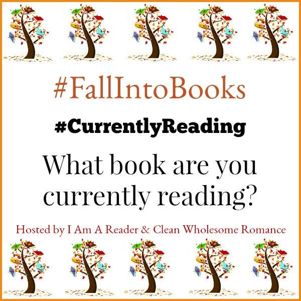 fib-currently-reading