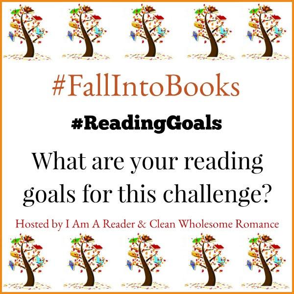 fib-reading-goals