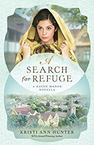 a-search-for-refuge