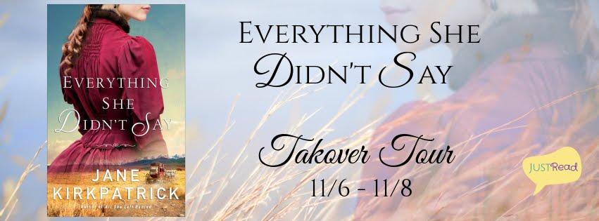 banner_everythingjk_takeover