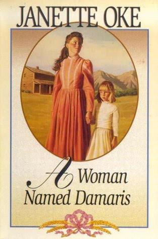 a-woman-named-damaris