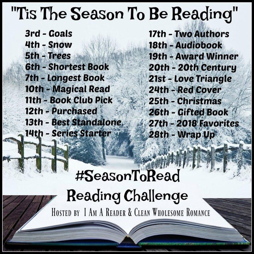 season-to-read-challenge-dates