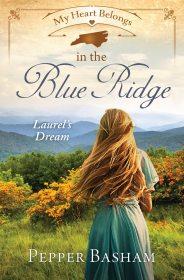 My-Heart-Belongs-in-the-Blue-Ridge1