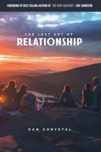 The-Lost-Art