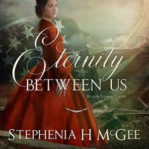 Eternity Between Us- Audiobook Review