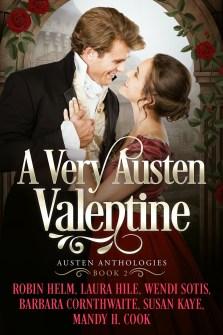 a-very-austen-valentine-book-cover
